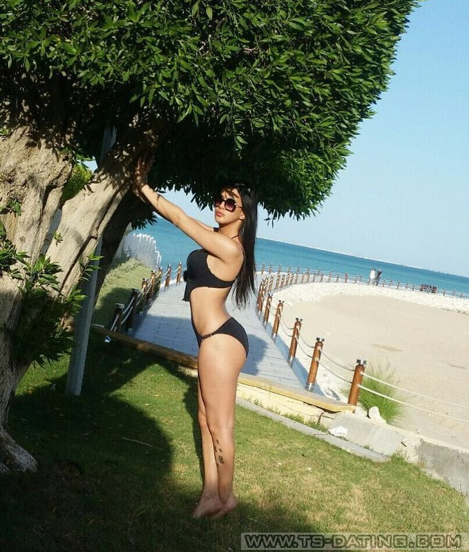 Online Dating in Izmir for Adult